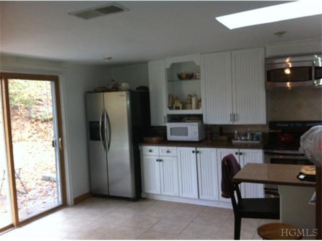Rental Homes for Rent, ListingId:26352953, location: 200 South Bedford Rd Chappaqua 10514