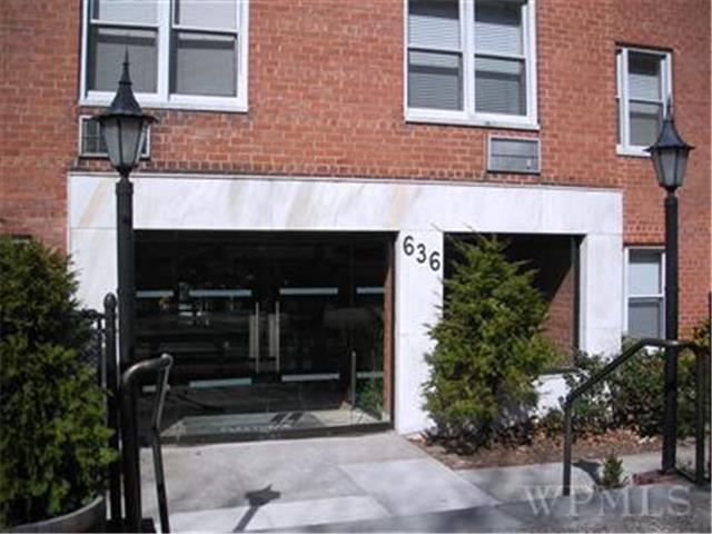 Rental Homes for Rent, ListingId:26377297, location: 636 North Terrace Ave Mt Vernon 10552