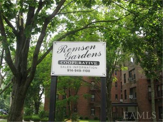 Rental Homes for Rent, ListingId:26365890, location: 1 Remsen Road Yonkers 10710