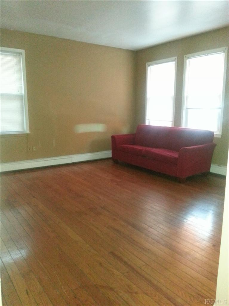 Rental Homes for Rent, ListingId:26384632, location: 631 Warburton Yonkers 10701