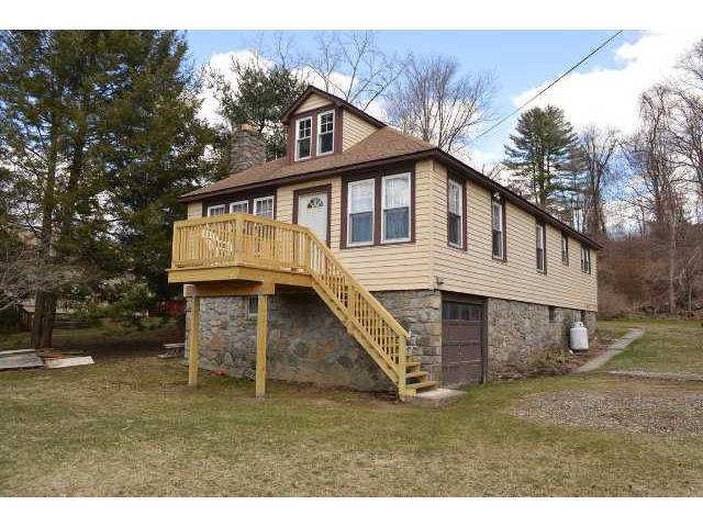 Real Estate for Sale, ListingId: 26391620, Brewster,NY10509