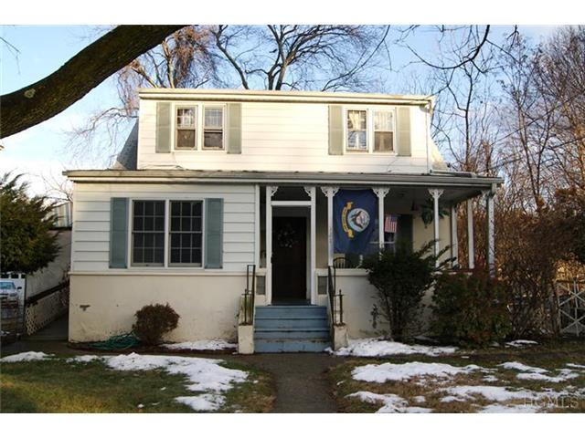 Rental Homes for Rent, ListingId:26403563, location: 321 Ringgold Street Peekskill 10566