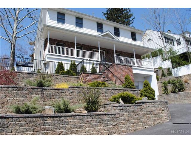 Rental Homes for Rent, ListingId:26400314, location: 157 Parkview Avenue Bronxville 10708