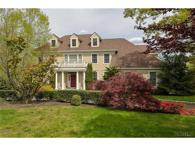 Rental Homes for Rent, ListingId:26449776, location: 5 Jordan Ln Ardsley 10502