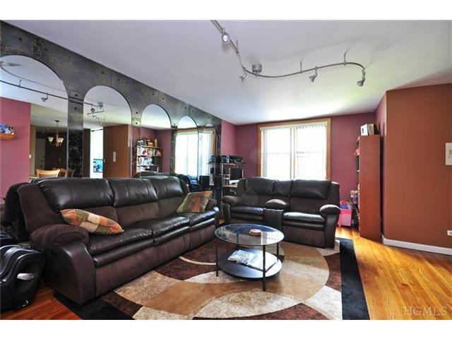 Rental Homes for Rent, ListingId:26826500, location: 814 Tilden Street Bronx 10467
