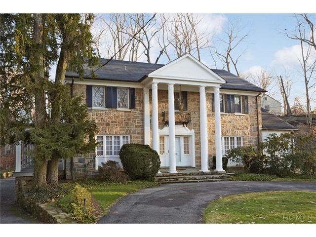 Real Estate for Sale, ListingId: 26568294, New Rochelle, NY  10804
