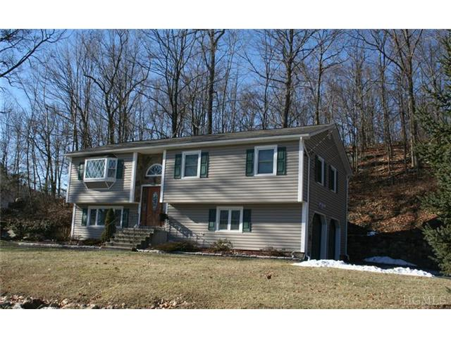 Real Estate for Sale, ListingId: 26459260, Mahopac, NY  10541