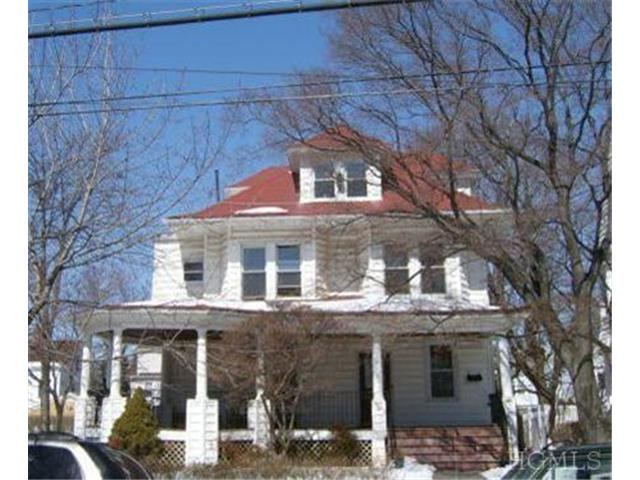 Rental Homes for Rent, ListingId:26436991, location: 201 Elm St New Rochelle 10805
