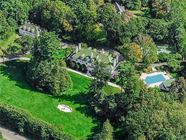 Real Estate for Sale, ListingId: 26636886, Scarsdale,NY10583