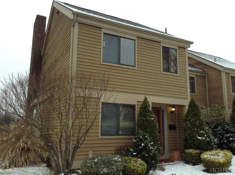Rental Homes for Rent, ListingId:26457504, location: 127 Brush Hollow Crescent Rye Brook 10573