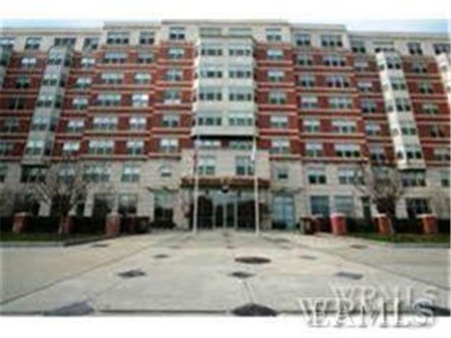 Rental Homes for Rent, ListingId:26449746, location: 300 Mamaroneck Ave White Plains 10605