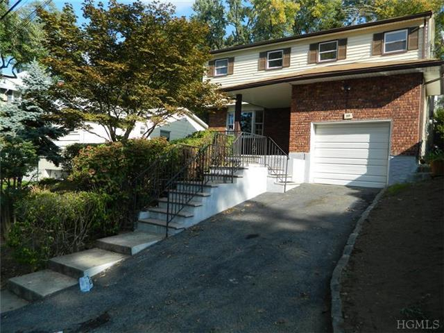 Rental Homes for Rent, ListingId:26457502, location: 59 Park Avenue Terr Yonkers 10703