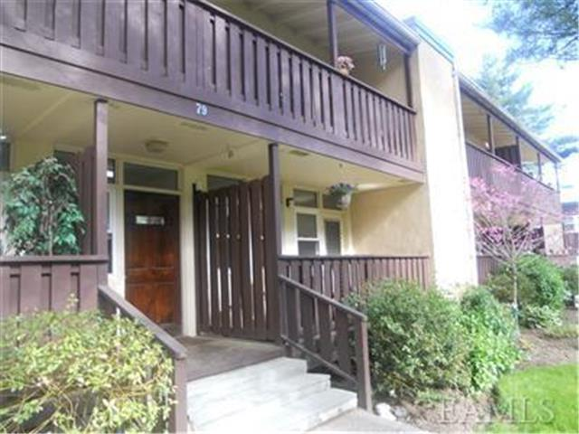 Rental Homes for Rent, ListingId:26464609, location: 79 Wiltshire Road New Rochelle 10801