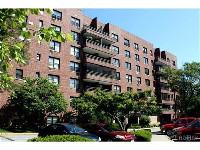 Rental Homes for Rent, ListingId:27689856, location: 70 Barker Street Mt Kisco 10549