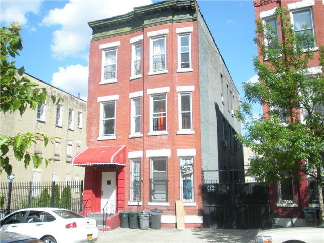 Rental Homes for Rent, ListingId:26471266, location: 1060 Grant Avenue Bronx 10456