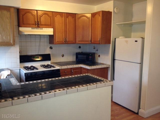 Rental Homes for Rent, ListingId:26479353, location: 2858 Lamport Pl Bronx 10465