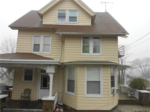 Rental Homes for Rent, ListingId:26485231, location: 6 Park Ave Terr Yonkers 10703