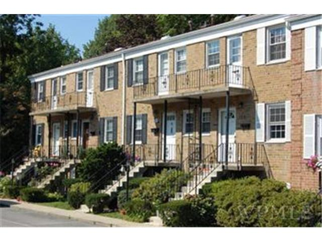 Rental Homes for Rent, ListingId:26521621, location: 130 Texas Avenue Bronxville 10708