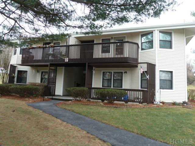 Rental Homes for Rent, ListingId:26485160, location: 35 Sussex Dr Jefferson Valley 10535