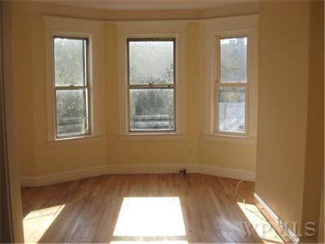 Rental Homes for Rent, ListingId:26492873, location: 56 Williams St Yonkers 10701