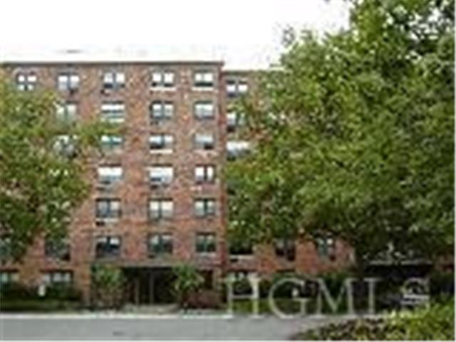 Rental Homes for Rent, ListingId:26492844, location: 81 Charter Cir Ossining 10562