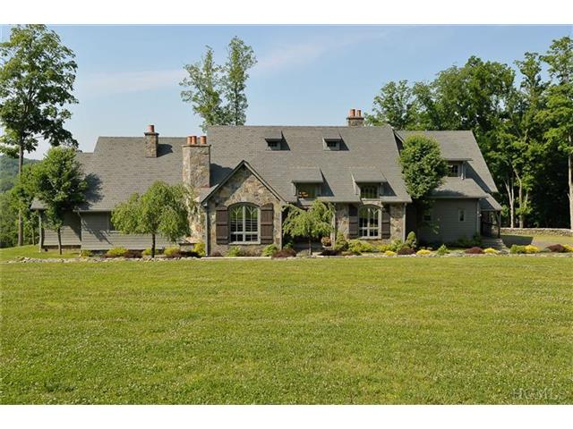 Real Estate for Sale, ListingId: 26568328, Brewster, NY  10509