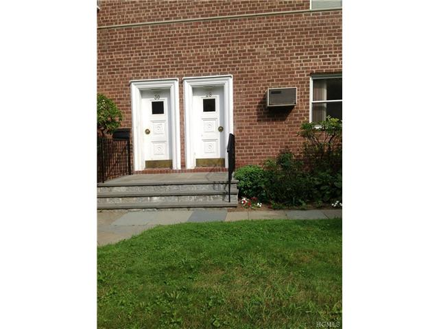 Rental Homes for Rent, ListingId:26568305, location: 28 A Oregon Bronxville 10708