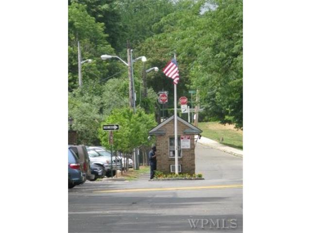 Rental Homes for Rent, ListingId:26749509, location: 2 Consulate Dr Tuckahoe 10707