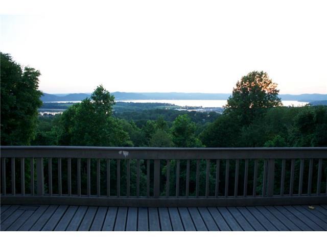 Real Estate for Sale, ListingId: 26547551, Ossining,NY10562