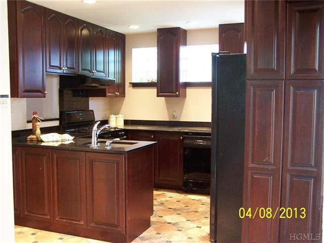 Rental Homes for Rent, ListingId:26568314, location: 3229 B Glennon Place Bronx 10465