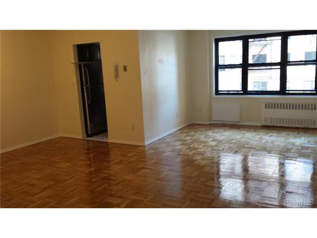 Rental Homes for Rent, ListingId:26568317, location: 1100 Warburton Ave Yonkers 10701
