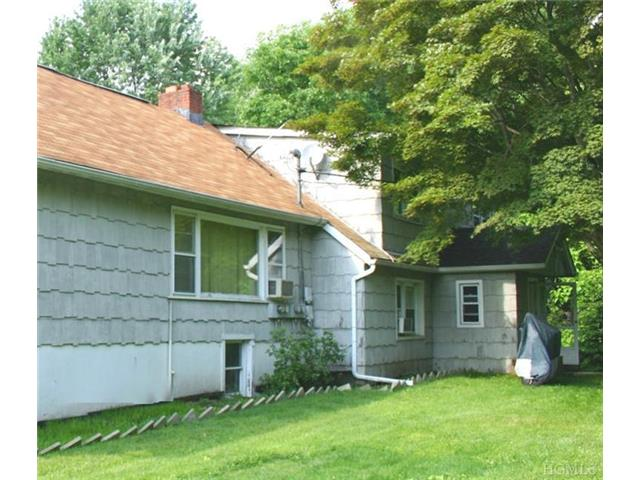 Real Estate for Sale, ListingId: 26568232, Brewster, NY  10509