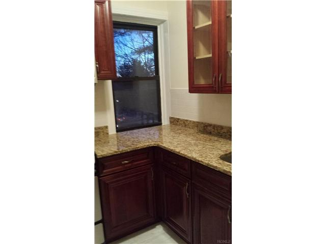Rental Homes for Rent, ListingId:26587644, location: 79 South Highland Avenue Ossining 10562