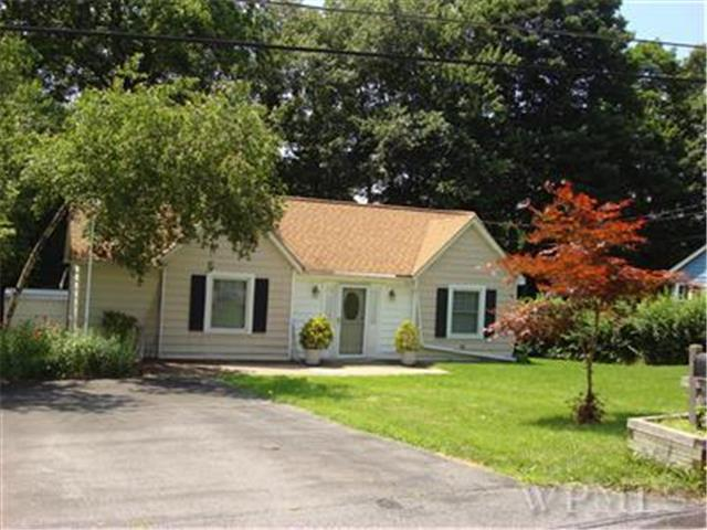 Rental Homes for Rent, ListingId:26612779, location: 3187 Hollywood Street Mohegan Lake 10547