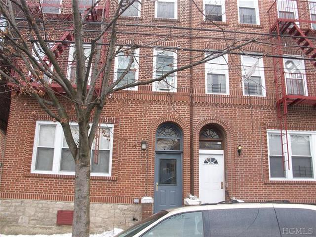 Rental Homes for Rent, ListingId:26716143, location: 4433 Carpenter Ave Bronx 10470
