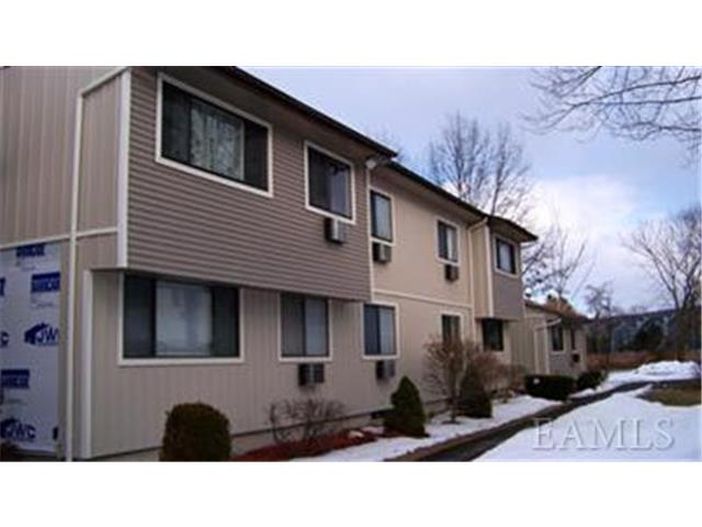 Rental Homes for Rent, ListingId:26636884, location: 56 Patterson Village Court Patterson 12563