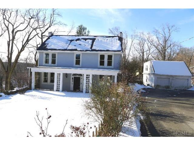 Rental Homes for Rent, ListingId:26648912, location: 6 Sunset Ln Hartsdale 10530