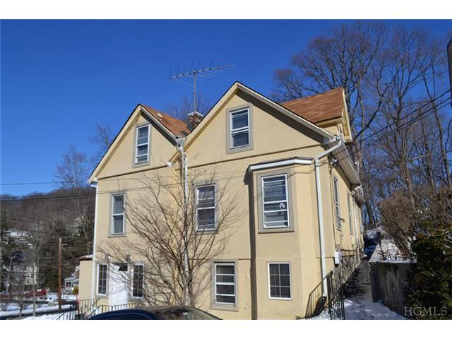 Rental Homes for Rent, ListingId:26665411, location: 288 Ashford Ave Dobbs Ferry 10522