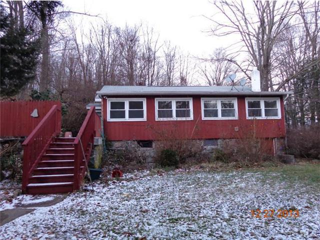 Rental Homes for Rent, ListingId:26665337, location: 78 Red Mill Rd Cortlandt Manor 10567