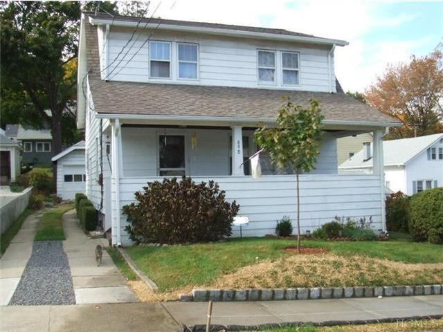 Rental Homes for Rent, ListingId:26735763, location: 698 Marion Ave Peekskill 10566