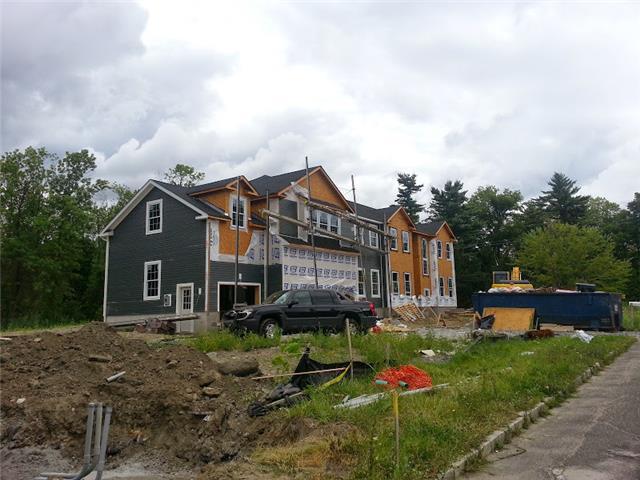 Real Estate for Sale, ListingId: 26675328, White Plains,NY10607
