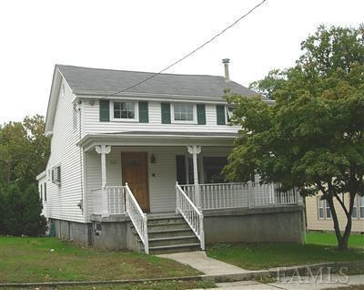 Rental Homes for Rent, ListingId:26684789, location: 30 Church St Tarrytown 10591