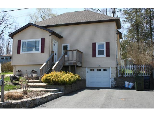 Real Estate for Sale, ListingId: 26716059, Mahopac, NY  10541