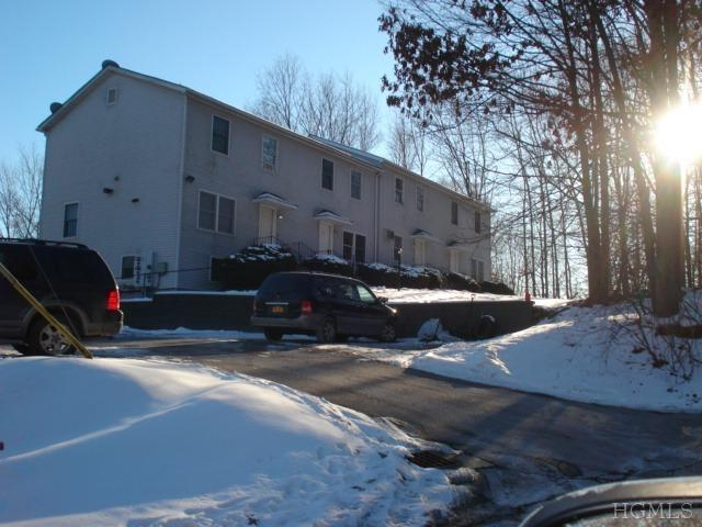 Rental Homes for Rent, ListingId:26735771, location: 25 Husted Road 202 Brewster 10509