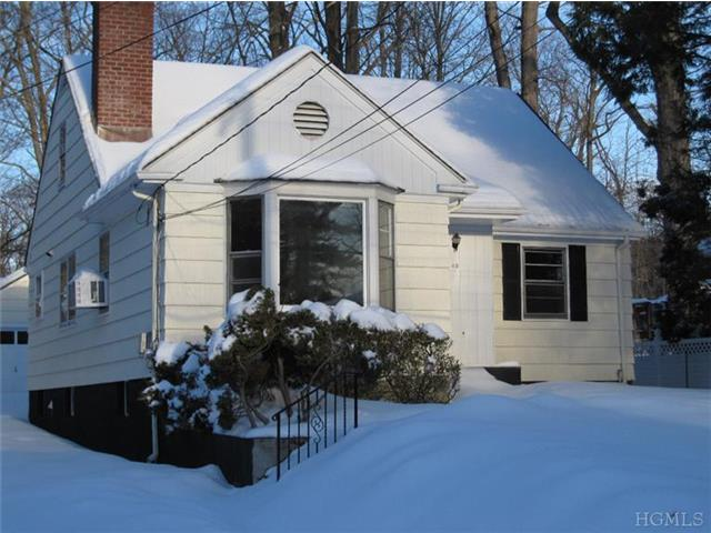 Rental Homes for Rent, ListingId:26754341, location: 40 Winslow Rd White Plains 10606