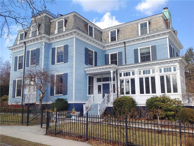 Real Estate for Sale, ListingId: 26800990, Larchmont, NY  10538