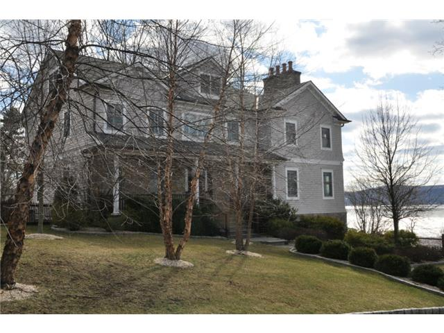 Real Estate for Sale, ListingId: 26787034, Tarrytown, NY  10591