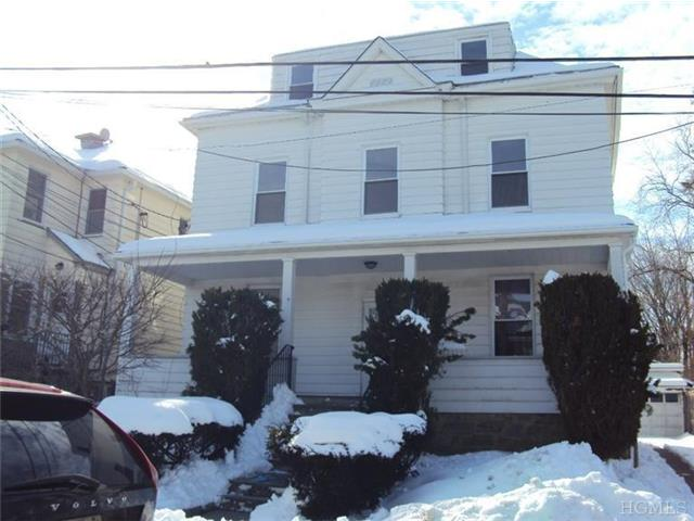 Rental Homes for Rent, ListingId:26766660, location: 25 Fillmore Pl White Plains 10606