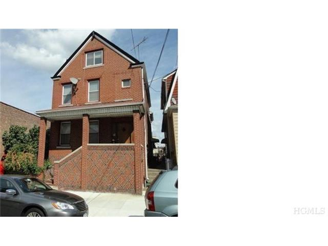 Rental Homes for Rent, ListingId:26795775, location: 1874 Mulford Ave Bronx 10461