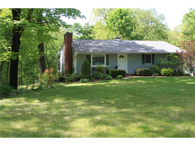 Real Estate for Sale, ListingId: 26904489, Highland,NY12528